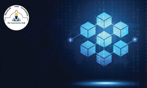 Blockchain Technology and its Uses