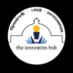 iHUB DivyaSampark IIT Roorkee